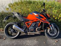 Show details for 2020 69 Reg KTM 1290 Super Duke R Tech Pack Included