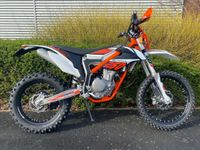 Show details for 2019 19 Reg KTM 250 Freeride R Sold & Serviced By Us