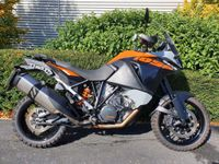 Show details for 2015 15 Reg KTM Great Starter Adventure