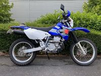 Show details for 2002 02 Reg Suzuki 400 Y RARE EXAMPLE