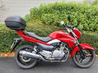Show details for 2013 63 Reg Suzuki Just Arrived - Clean Example