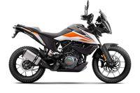 Show details for KTM 390 Adventure Brand New - 0 % Finance
