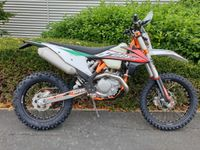 Show details for 2020 KTM 450 EXC-F SIX DAYS 2020 450 EXC 6 Days - In stock