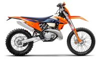 Show details for KTM 250 EXC TPI New 2022 Model - In Stock