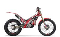Show details for Gas Gas 125 GP New 2022 Model - In Stock