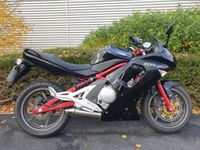 Show details for 2006 56 Reg Kawasaki 650 1 Lady  Owner Only 2223 Miles
