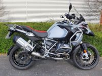 Show details for 2019 69 Reg BMW 1250 GS Adventure ABS Just Arrived - 1 owner