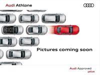 Audi A1 1.0TFSI 116BHP SE