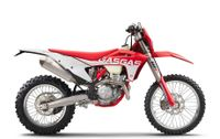 Show details for Gas Gas 350 F New 2021 Gas Gas EC 350 F