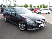 Mercedes-Benz E Class for sale