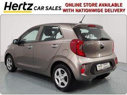 Hertz Car Sales Cork Cork Car Dealer On Carzone