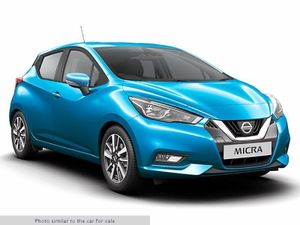 Auto Trader Uk Find New Used Cars For Sale