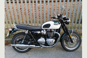 used motorcycles Bournemouth,used motorcycles Wimborne, used motorcycles Poole,used motorcycles Southampton