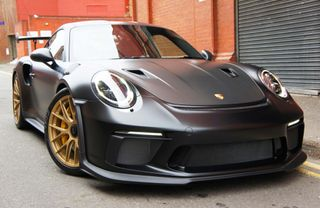 Performance Cars For Sale >> Used Cars For Sale In Birmingham Midlands Dynamic