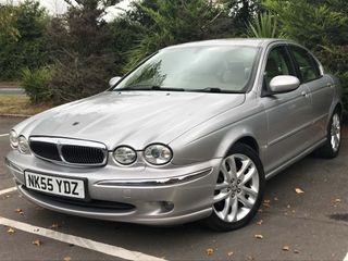 Jaguar Cars For Sale >> Used Jaguar Cars For Sale In Colchester Essex Horkesley