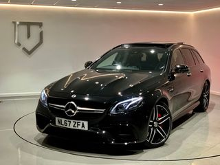 Mercedes Cars For Sale >> Used Mercedes Benz Cars For Sale In Barrow In Furness