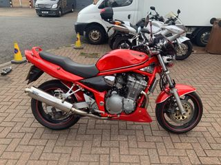 Used Bikes For Sale In Seaham County Durham James Price Motorcycles