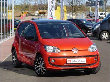 Volkswagen up! for sale
