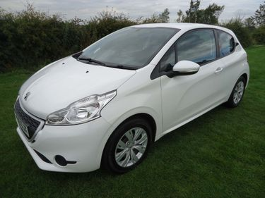 Used Peugeot Cars For Sale In Newcastle Upon Tyne Tyne And Wear Sunniside Car Sales