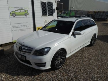 Used Cars For Sale In Swindon Wiltshire Low Mileage Cars Ltd