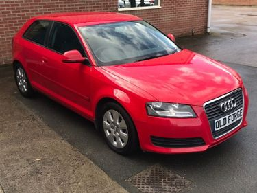 Used AUDI Cars for sale in Wakefield, West Yorkshire   Old ...   wakefield audi used cars