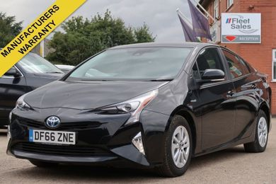 Toyota Hybrid cars for sale   Auto Trader UK