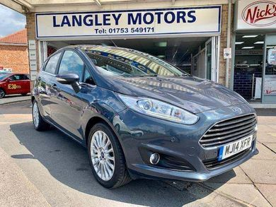 Used Cars Langley >> Langley Motor Company Used Car Dealership In Slough