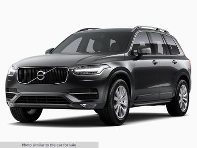 New & used Volvo XC90 cars for sale | Auto Trader