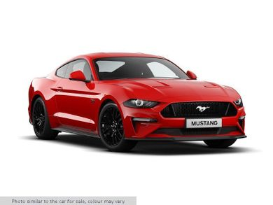 New & Used Ford Mustang cars for sale   Auto Trader