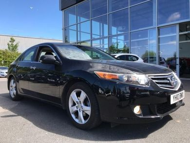 New Used Honda Accord Cars For Sale Auto Trader