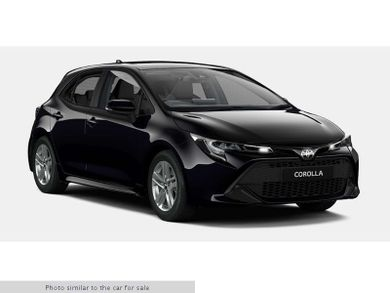New & used Toyota Corolla cars for sale | Auto Trader