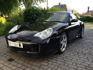 Classic Cars for Sale | Autotrader