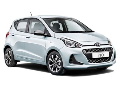 New Used Hyundai I10 Cars For Sale Auto Trader