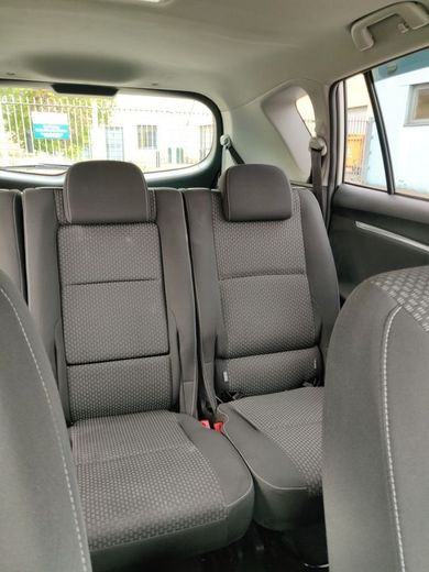New Amp Used Toyota Verso Cars For Sale Auto Trader