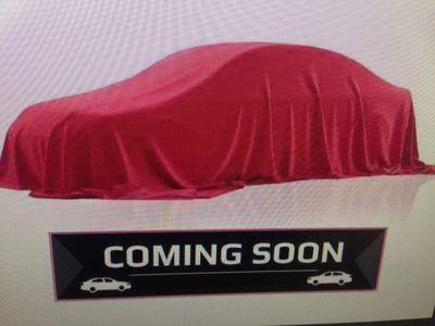 Ford Fiesta Hatchback 1.6 TDCi Titanium 5dr