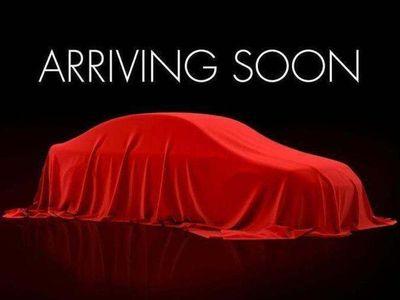 Mazda Mazda3 Hatchback 1.6 Tamura 5dr