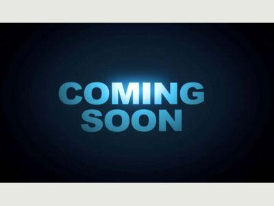 Vauxhall Mokka X SUV 1.6 CDTi ecoFLEX Active (s/s) 5dr 17in Alloy