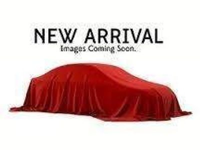BMW 5 Series Estate 2.0 520d SE Touring Auto (s/s) 5dr