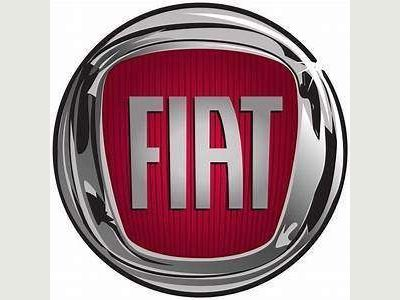 Fiat 500 Hatchback 1.2 8V S (s/s) 3dr