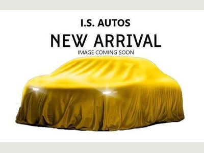 Toyota AYGO Hatchback 1.0 VVT-i GO 5dr