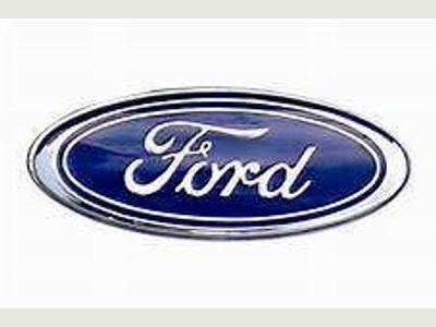 Ford Focus Hatchback 1.6 SCTi EcoBoost Titanium Navigator Navigator Powershift 5dr