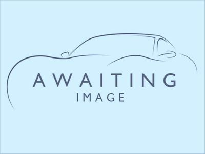 Kia Picanto Hatchback 1.0 5dr