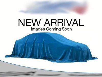 Peugeot 2008 SUV 1.2 PureTech Feline EAT6 (s/s) 5dr (Calima)