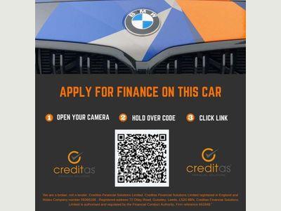 BMW 3 Series Gran Turismo Hatchback 3.0 335d M Sport GT Sport Auto xDrive (s/s) 5dr