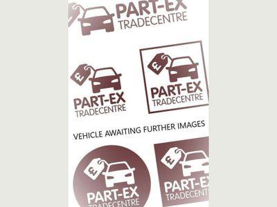 Fiat Panda Hatchback 1.3 MultiJet 16v Dynamic 5dr