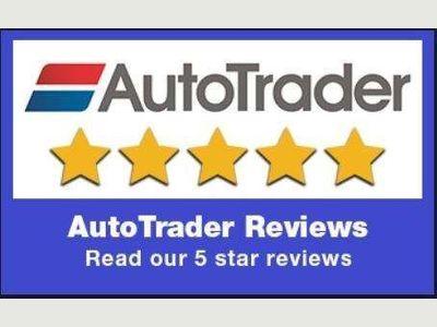 SKODA Octavia Hatchback 1.4 TSI S 5dr