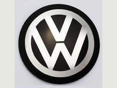 Volkswagen up! Hatchback 1.0 High up! ASG 3dr