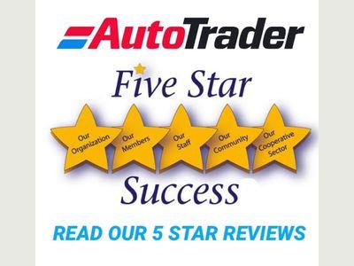 Citroen DS4 Hatchback 2.0 BlueHDi DStyle Nav (s/s) 5dr