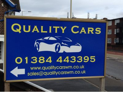 Vauxhall Signum Hatchback 1.9 CDTi Elegance 5dr