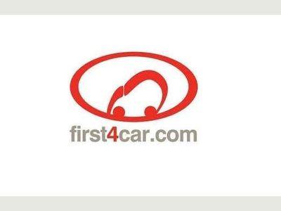Ford Focus Hatchback 1.5T EcoBoost Titanium X (s/s) 5dr